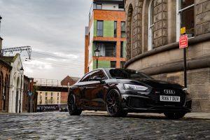 Audi-RS5-Riviera-RF108-Leeds-City-Centre-002
