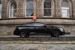 Audi-RS5-Riviera-RF108-Leeds-City-Centre-007