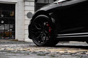 Audi-RS5-Riviera-RF108-Leeds-City-Centre-011