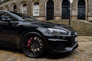 Audi-RS5-Riviera-RF108-Leeds-City-Centre-030