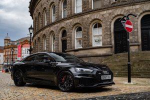 Audi-RS5-Riviera-RF108-Leeds-City-Centre-031