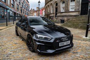 Audi-RS5-Riviera-RF108-Leeds-City-Centre-036