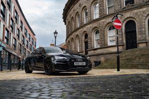 Audi-RS5-Riviera-RF108-Leeds-City-Centre-039