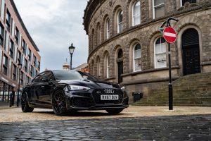 Audi-RS5-Riviera-RF108-Leeds-City-Centre-040