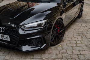 Audi-RS5-Riviera-RF108-Leeds-City-Centre-050