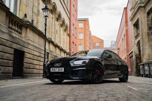 Audi-RS5-Riviera-RF108-Leeds-City-Centre-053