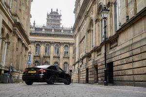 Audi-RS5-Riviera-RF108-Leeds-City-Centre-056