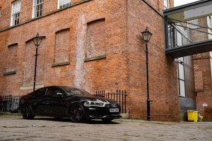Audi-RS5-Riviera-RF108-Leeds-City-Centre-060