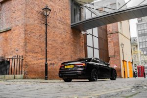 Audi-RS5-Riviera-RF108-Leeds-City-Centre-061