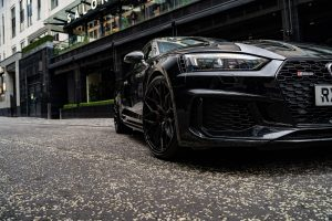 Audi-RS5-Riviera-RF108-Leeds-City-Centre-062