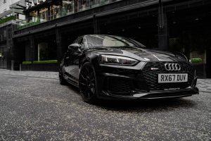 Audi-RS5-Riviera-RF108-Leeds-City-Centre-063