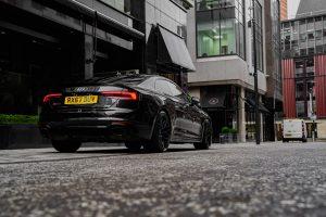 Audi-RS5-Riviera-RF108-Leeds-City-Centre-066