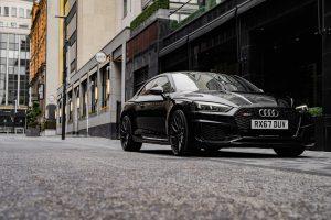 Audi-RS5-Riviera-RF108-Leeds-City-Centre-070