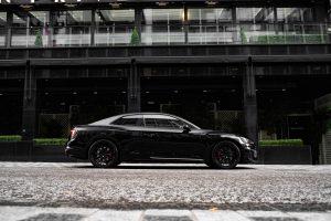 Audi-RS5-Riviera-RF108-Leeds-City-Centre-073