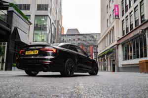 Audi-RS5-Riviera-RF108-Leeds-City-Centre-079