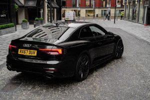 Audi-RS5-Riviera-RF108-Leeds-City-Centre-082