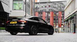 Audi-RS5-Riviera-RF108-Leeds-City-Centre-086