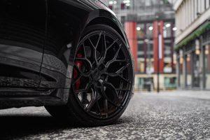 Audi-RS5-Riviera-RF108-Leeds-City-Centre-087