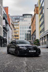 Audi-RS5-Riviera-RF108-Leeds-City-Centre-095