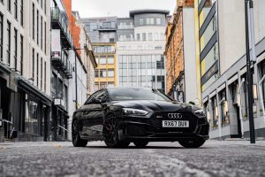 Audi-RS5-Riviera-RF108-Leeds-City-Centre-098