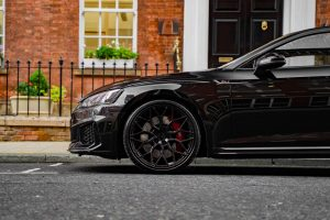 Audi-RS5-Riviera-RF108-Leeds-City-Centre-111