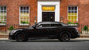 Audi-RS5-Riviera-RF108-Leeds-City-Centre-119
