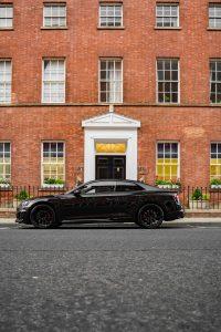 Audi-RS5-Riviera-RF108-Leeds-City-Centre-120