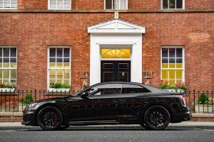 Audi-RS5-Riviera-RF108-Leeds-City-Centre-121