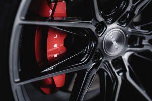 Tesla-Model-3-with-Riviera-RF107-Flow-Formed-Alloy-Wheels-14