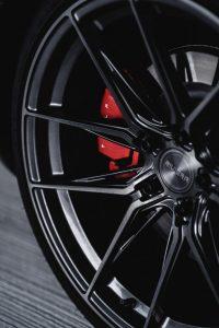Tesla-Model-3-with-Riviera-RF107-Flow-Formed-Alloy-Wheels-20