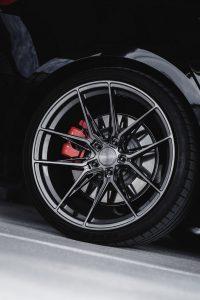 Tesla-Model-3-with-Riviera-RF107-Flow-Formed-Alloy-Wheels-30