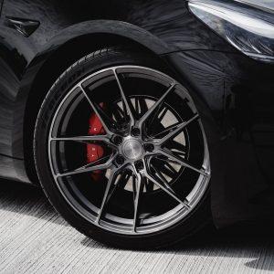 Tesla-Model-3-with-Riviera-RF107-Flow-Formed-Alloy-Wheels-50