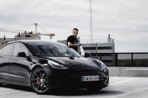 Tesla-Model-3-with-Riviera-RF107-Flow-Formed-Alloy-Wheels-60